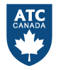 Academy of Languages and Training Canada Logo